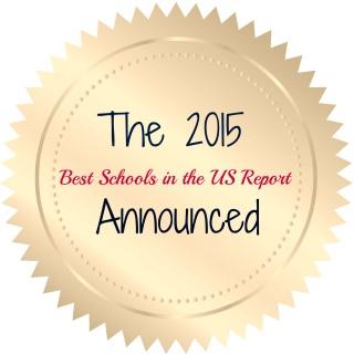 2015 schools 466220373