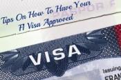 blog visa 480471897