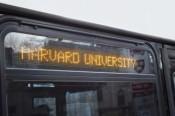 harvard university 462806663