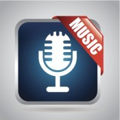 music 516339993