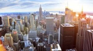 new york 477956981