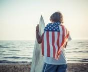 US flag 478074519