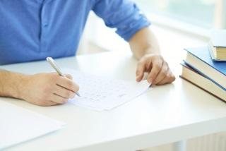 Custom Essay Writing Blog | Sample Essays, MLA Format