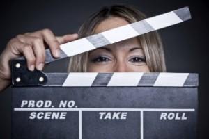 film 163749410