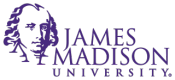 JMU bloggggg