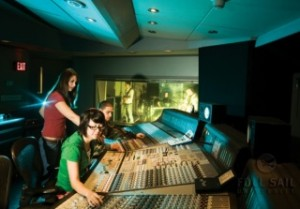 fullsail sound engineering