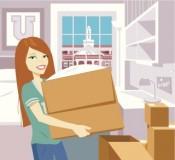 Dorm items needed 481052903