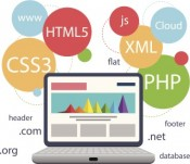 web development ThinkstockPhotos-184707017