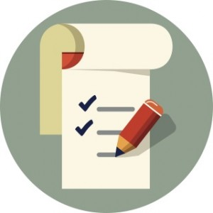 checklist 505651377
