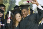 pursue a graduate degree-77735835