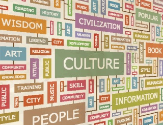pitfalls of cross-cultural businesses essay Advantages and disadvantages of elearning management system advantages and disadvantages of elearning management system malaya.