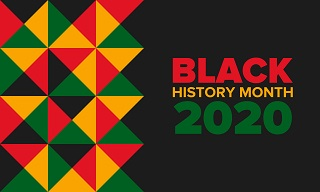 Celebrating Black History Month The International Student Blog The International Student Blog